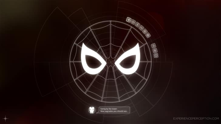 Spider-Signál