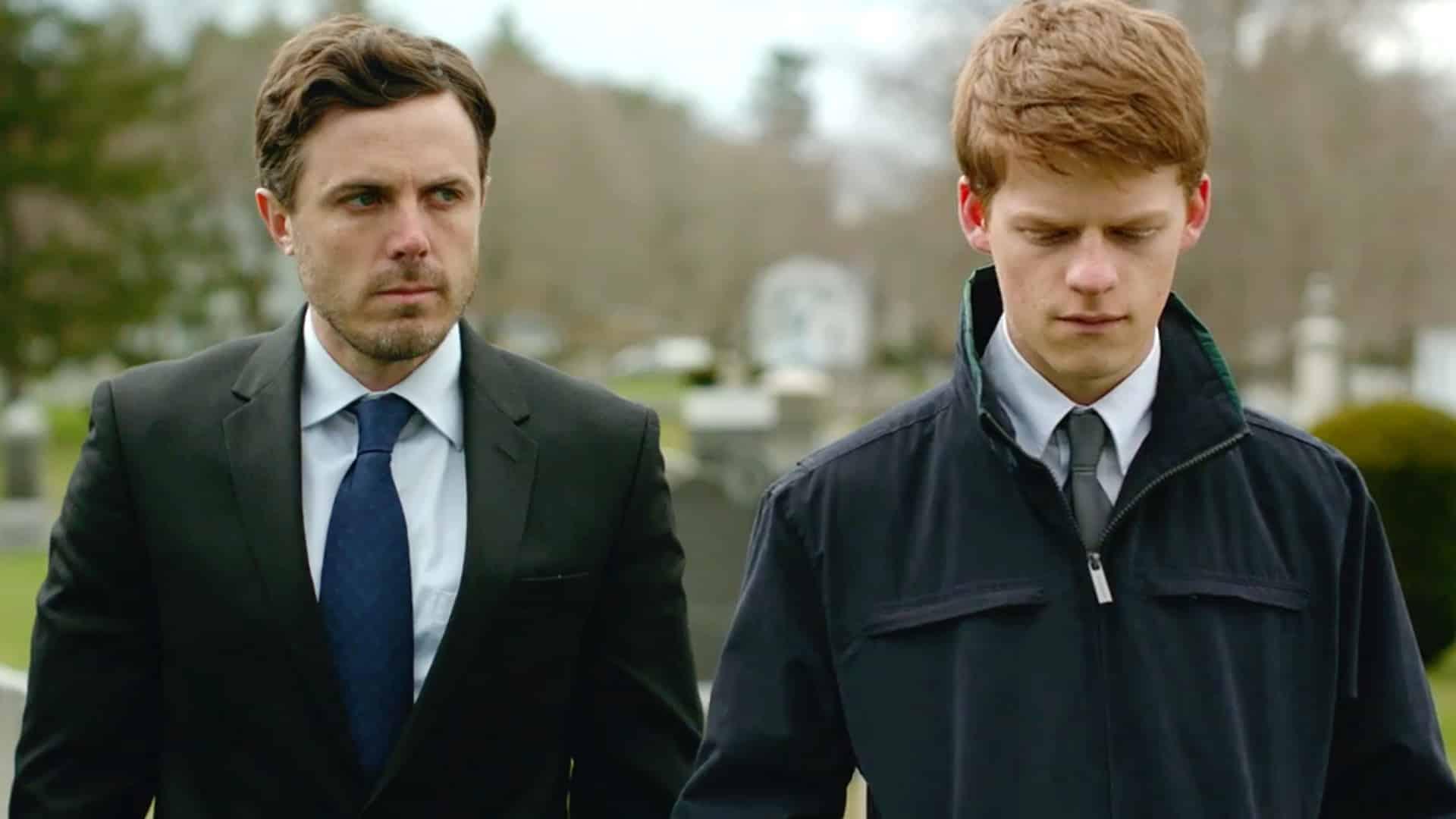 Manchester by the Sea si nominácie veľmi zaslúžilo, potvrdilo, že patrí medzi najlepšie filmy roka 2016!