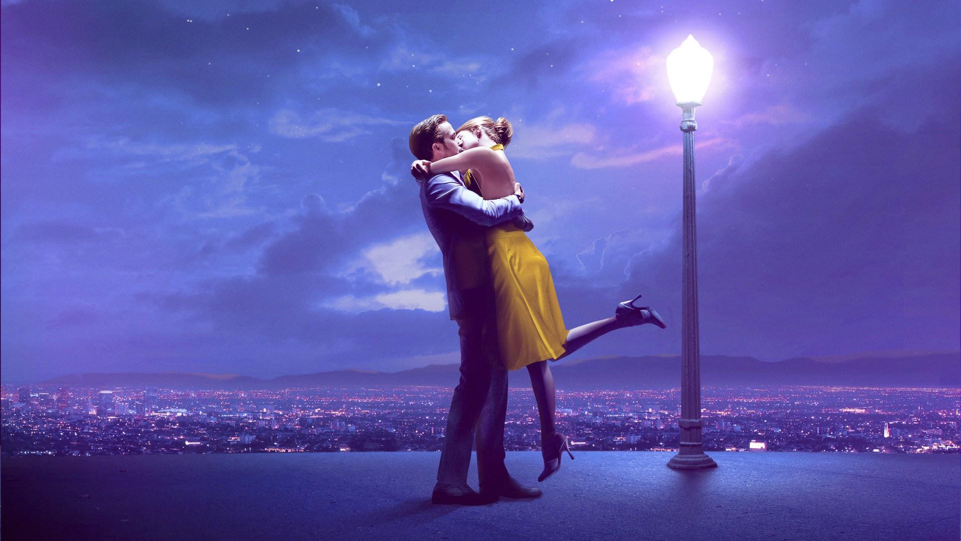 La La Land ovládol oscary so štrnástimi nomináciami!