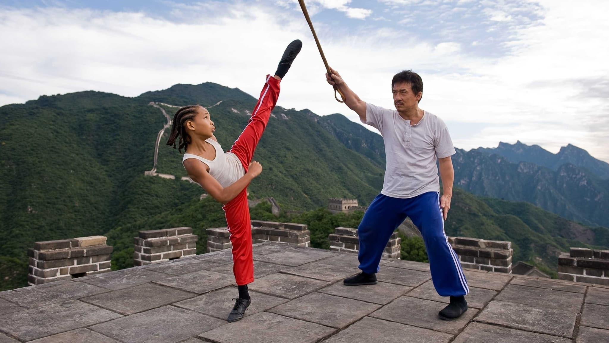 12 zaujímavých faktov o filmovej hviezde Jackie Chan ...