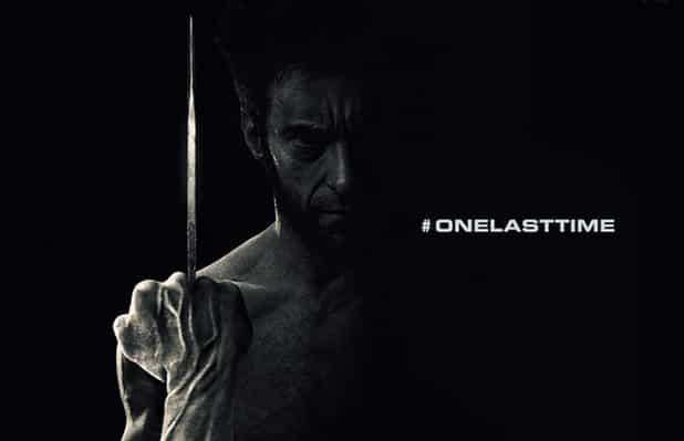 Prvé Logan recenzie potvrdili, že kampaň #onelasttime vyšla na výbornú!