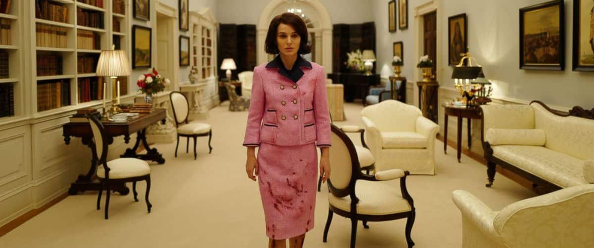 Jackie; Zdroj: moviesfilmcinema.com