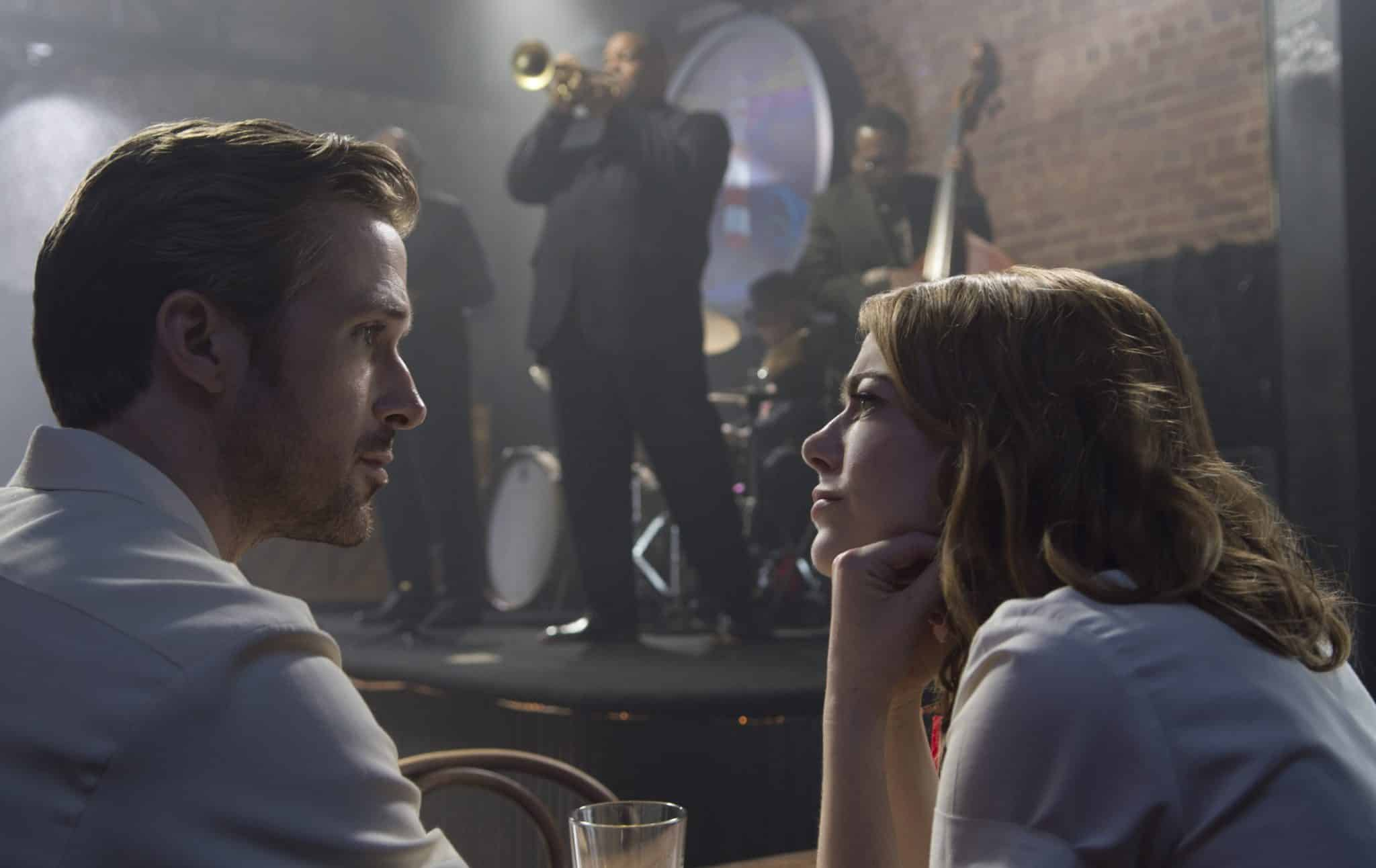 Emma Stone za La La Land; Zdroj: vox.com