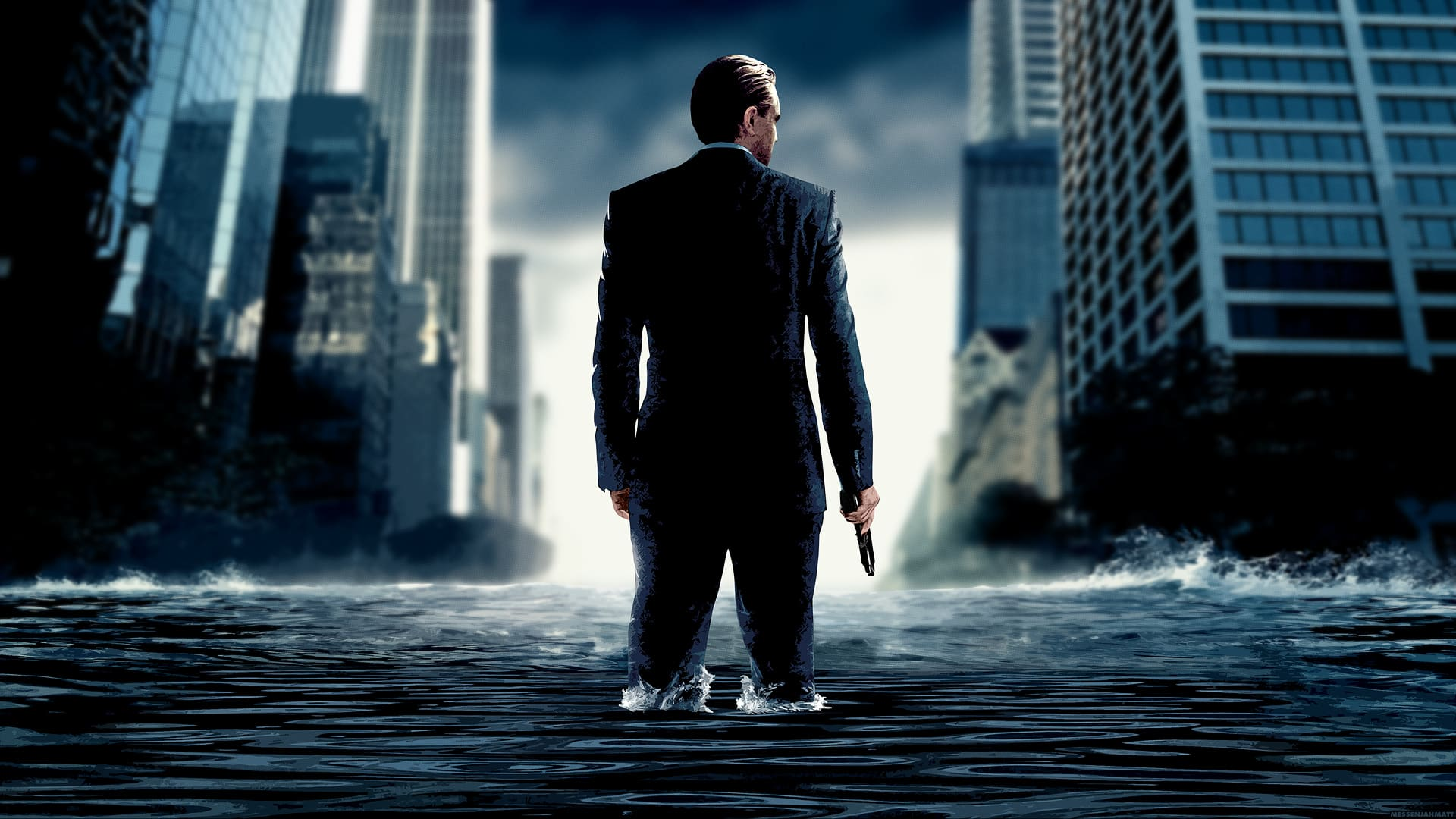 63355000-inception-wallpapers