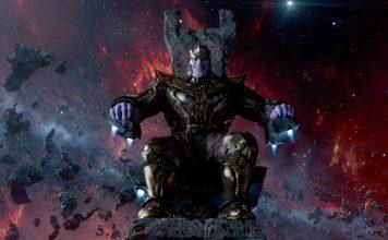 avengers infinity war rozpočet; Zdroj: wccftech.com
