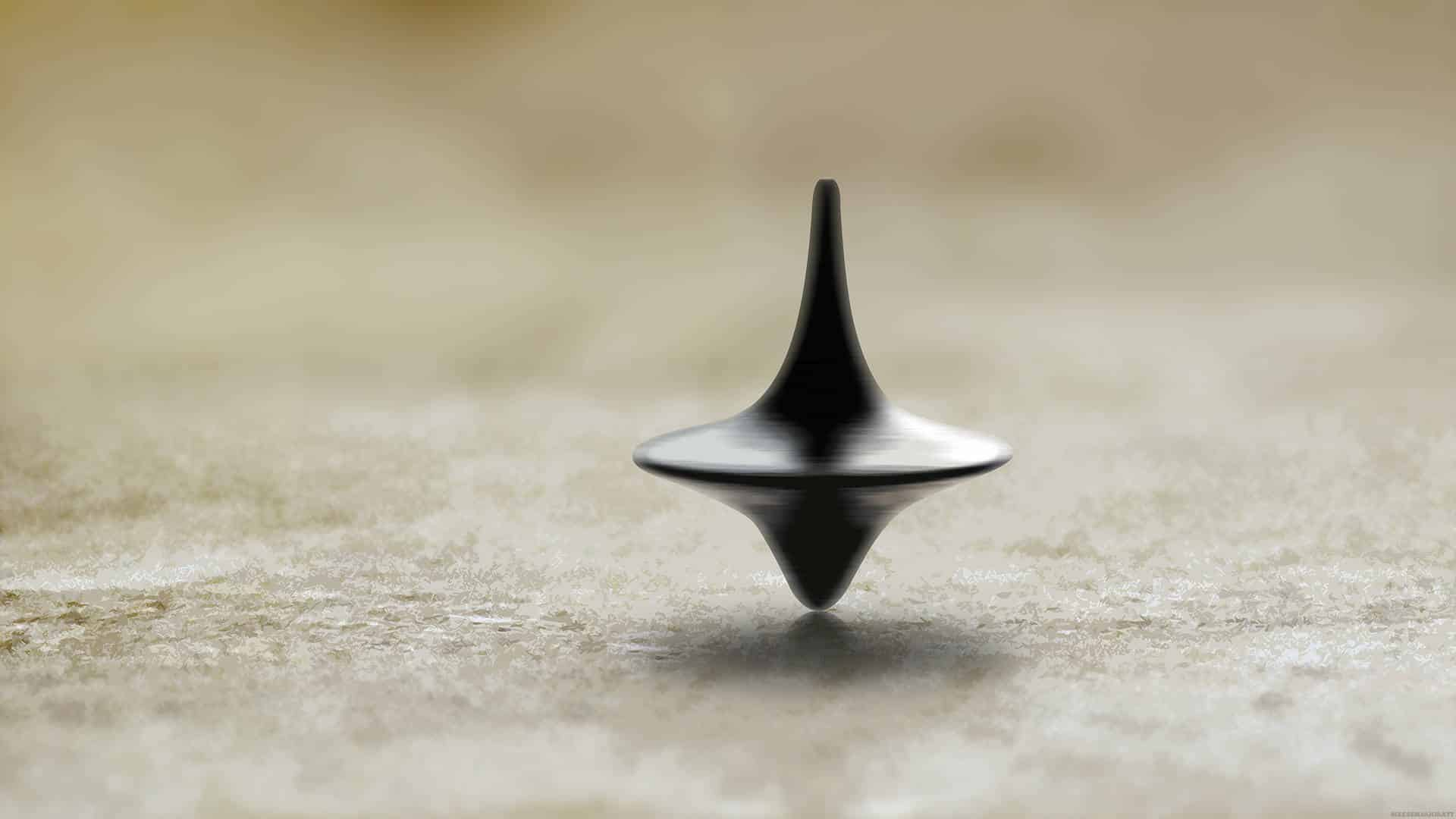 inception-1920-1080-wallpaper