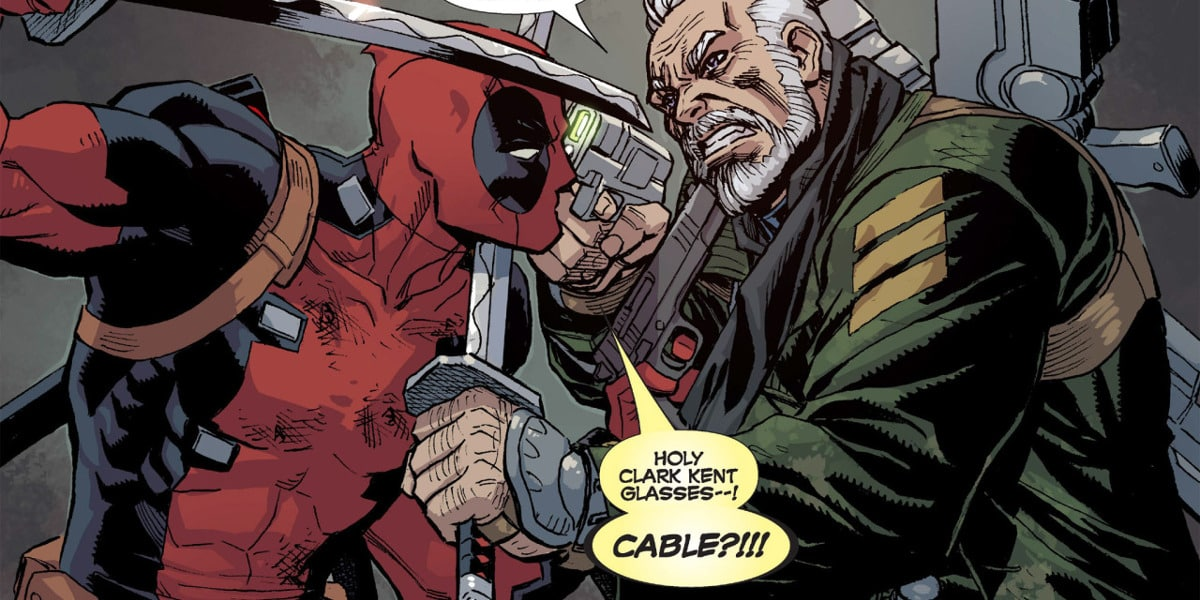Cable-and-Deadpool-Long-History