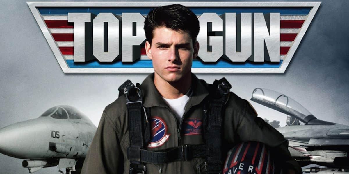 Tom Gun 2