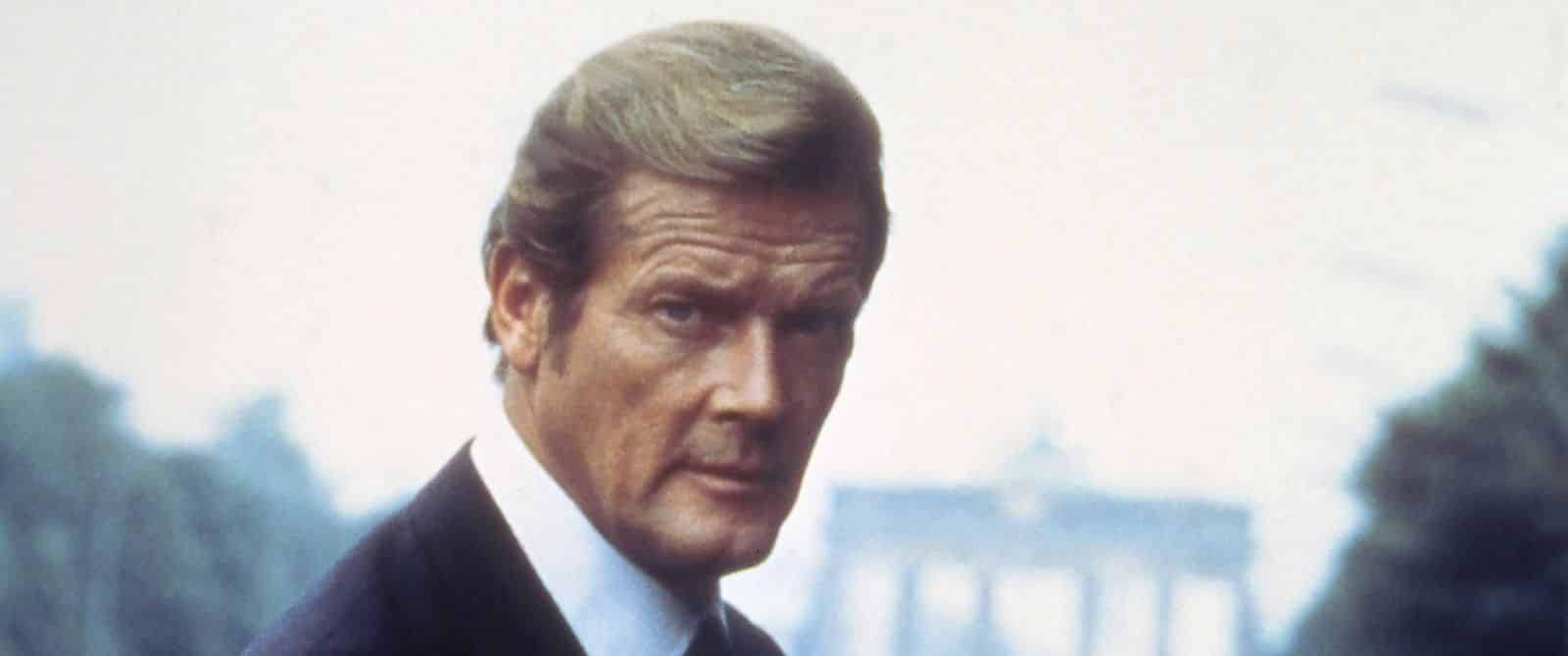 gty-roger-moore-ps-170523_31x13_1600