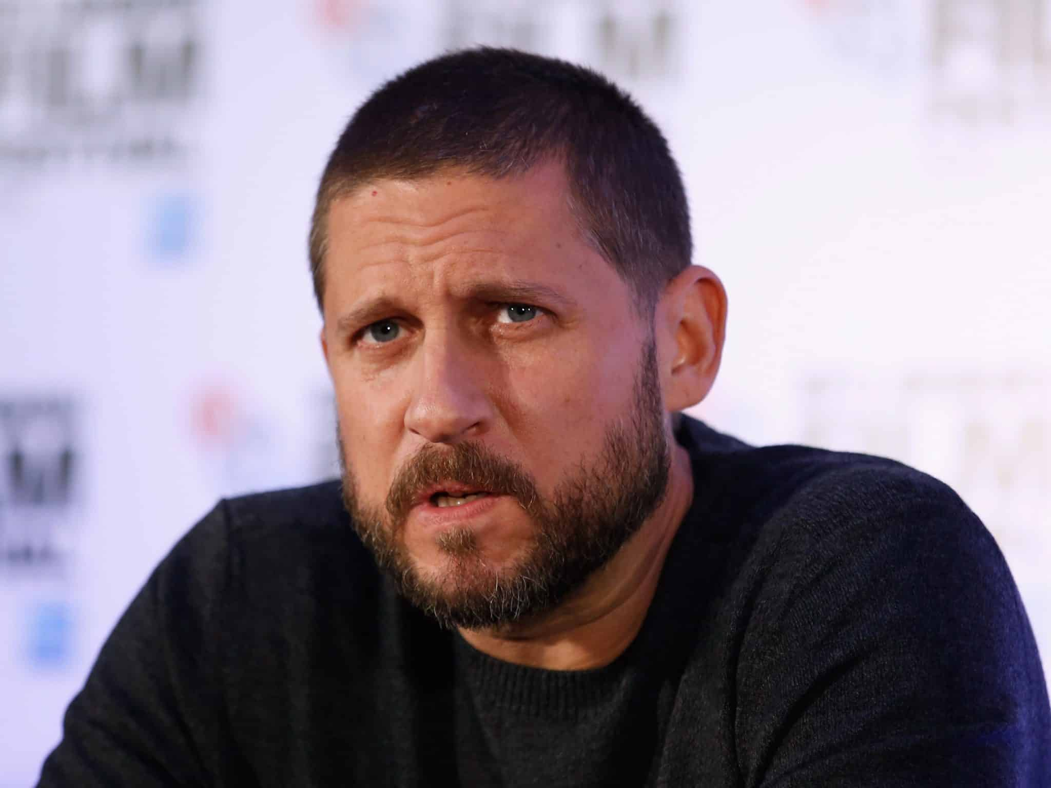 meet-david-ayer-the-hard-edged-director-of-suicide-squad