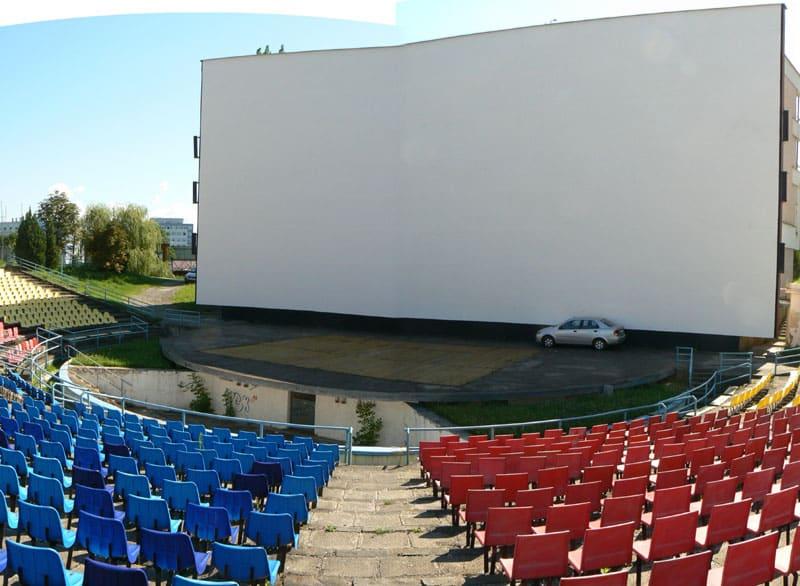amfiteater_b