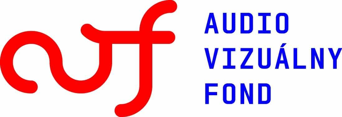 audiovizualny_fond_logo
