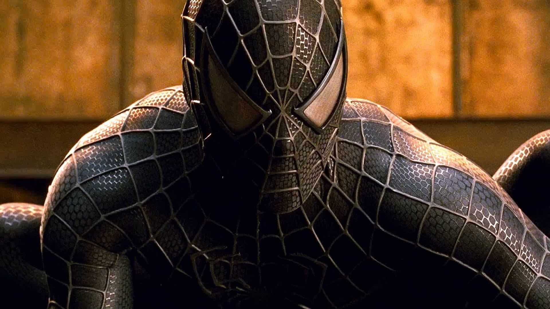 Je Spider-Man 3 naozaj taký zlý, ako sa o ňom hovorí?