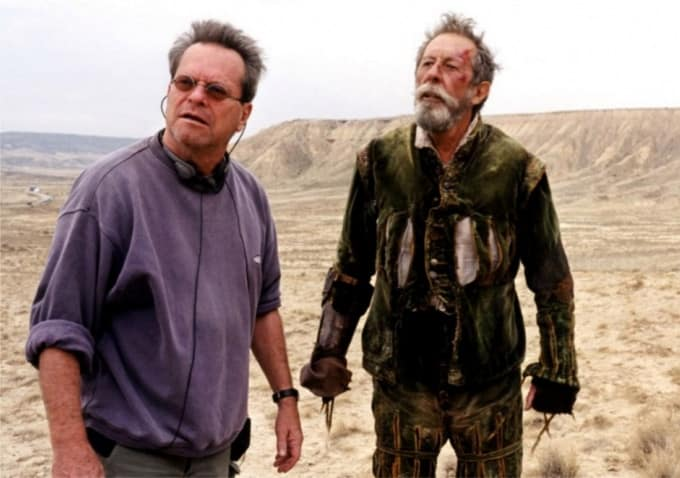 terry-gilliam-still-trying-hopes-to-make-man-who-killed-don-quixote-with-robert-duvall-next-spring