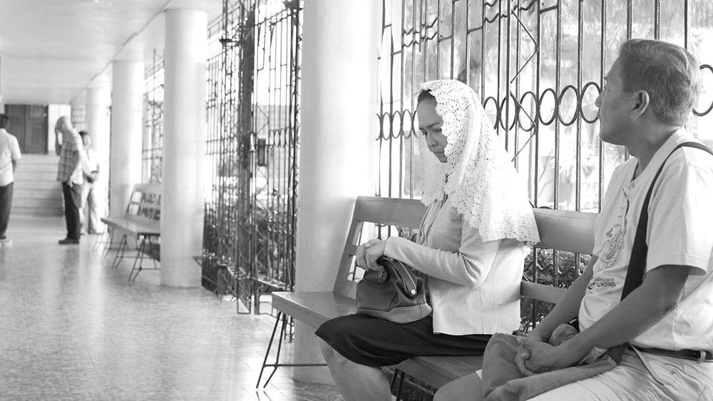 the-woman-who-left-ang-babaeng-humayo-venice