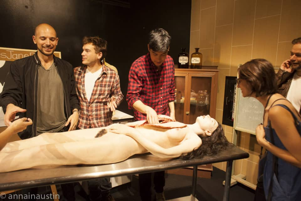 Actors-with-Prop-Jane-The-Autopsy-of-Jane-Doe-QA-Fantastic-Fest-2016-8335-960x640