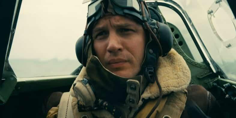 Dunkirk recenzia