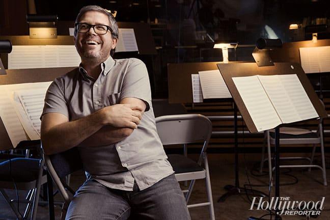 John Powell sa stáva skladateľom pre samostatný film o Hanovi Solovi!