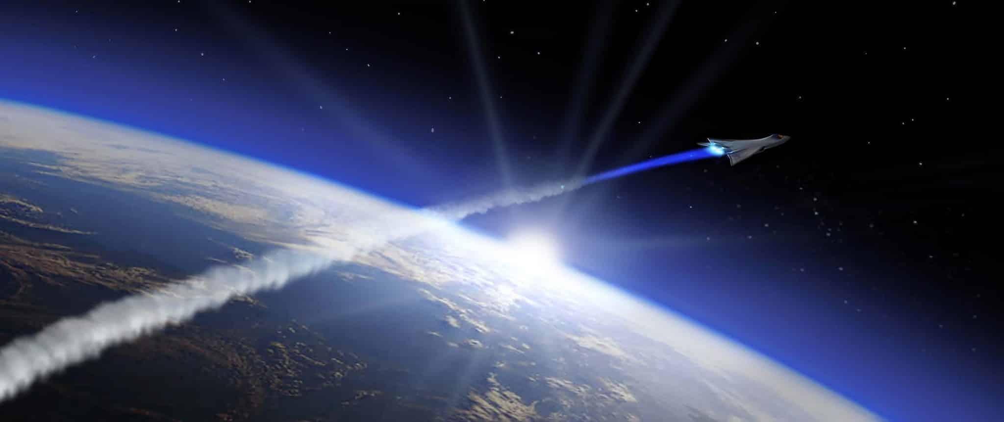 Prvá fotka z nemenovaného filmu zo sveta Áut a Lietadiel, ktorý dorazí v roku 2019