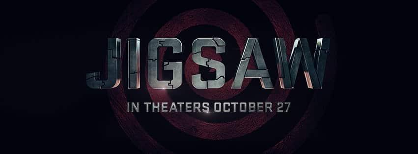 film jigsaw