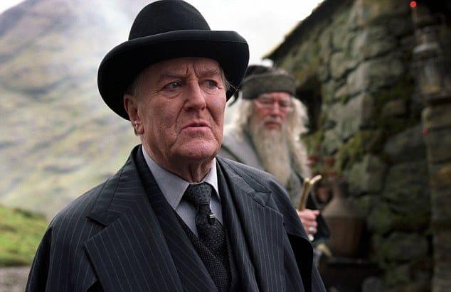 Film Title: Harry Potter And The Prisoner Of Azkaban.