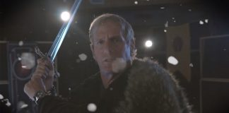 game of thrones michael bolton
