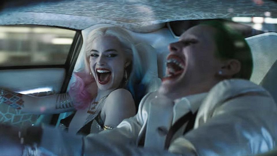 Obľúbená fanúšikovská dvojica sa vráti vo vlastnom filme!