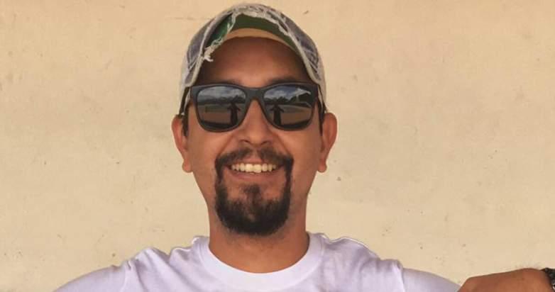 Člen štábu Narcos bol zavraždený