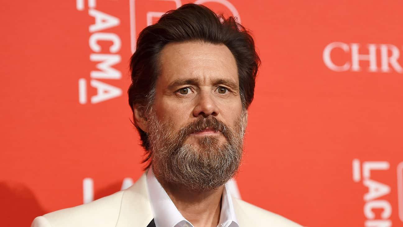 Jim Carrey si zahrá hlavnú rolu v seriáli Kidding zo stanice Showtime