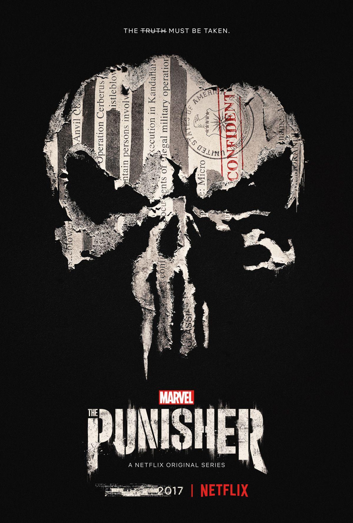 Trailer prichádza aj s novým plagátom so zakrytým dátumom
